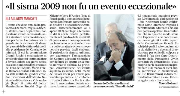 Marcello Ianni