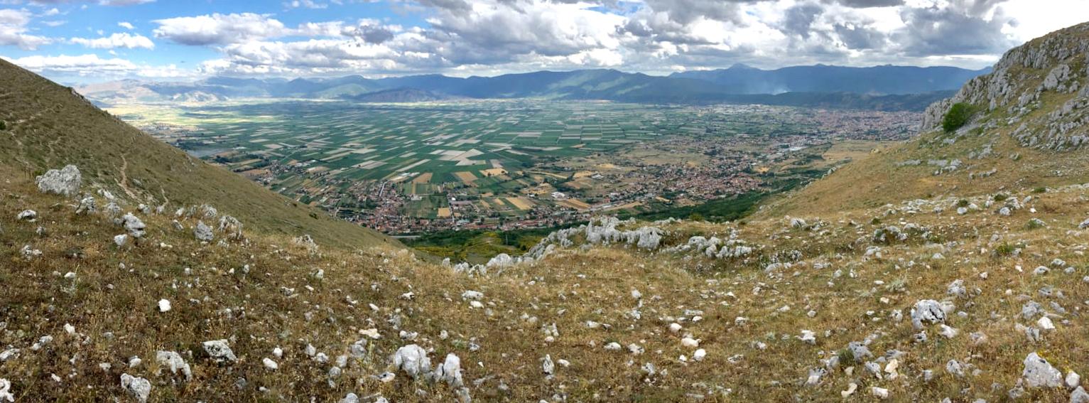 2-panoramica_Fucino_(AQ)_Tegris