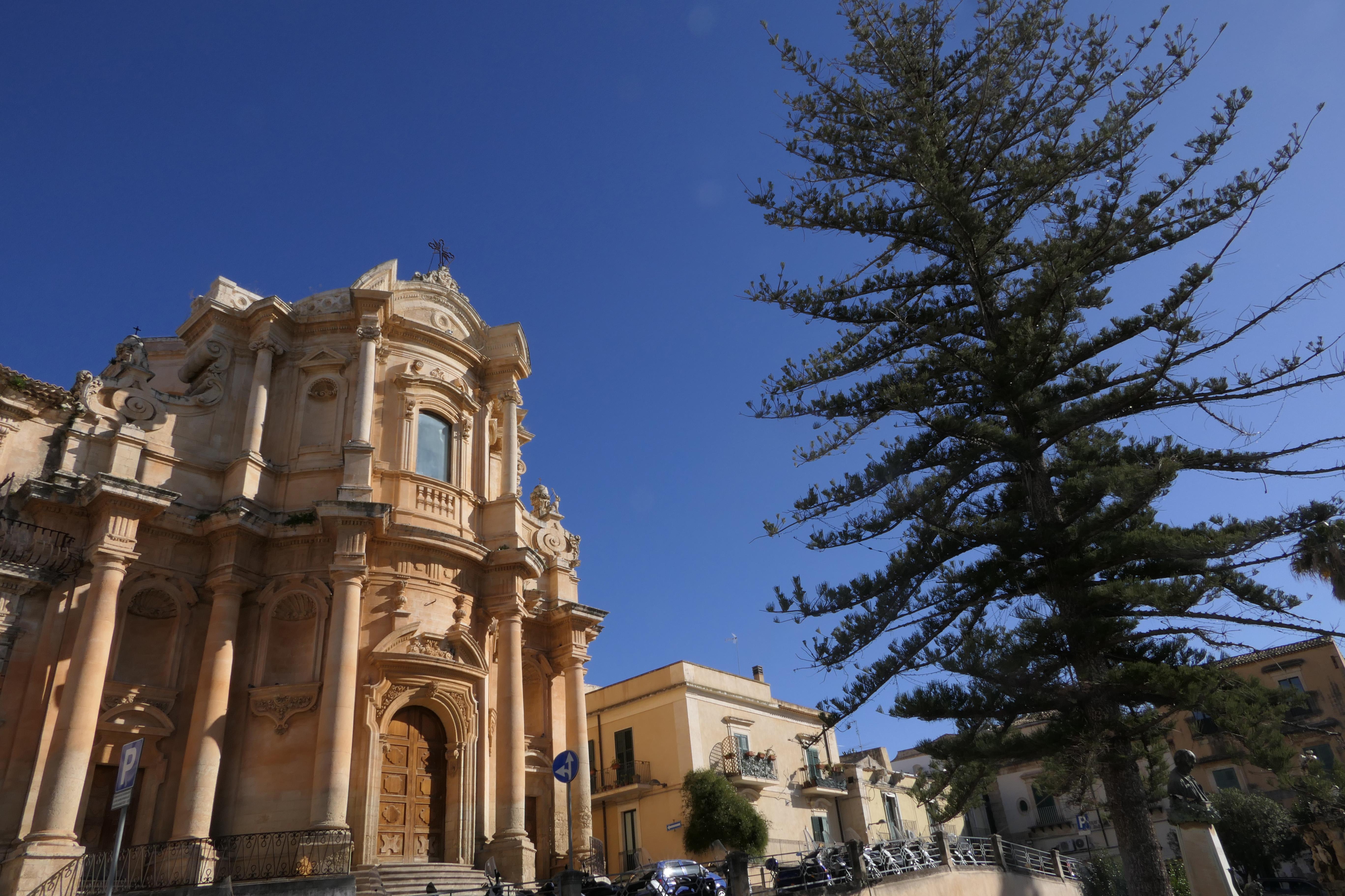 7-Noto_chiesa_San_Domenico_Tegris